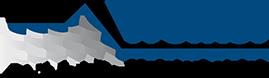 Welker Bedachungen Logo